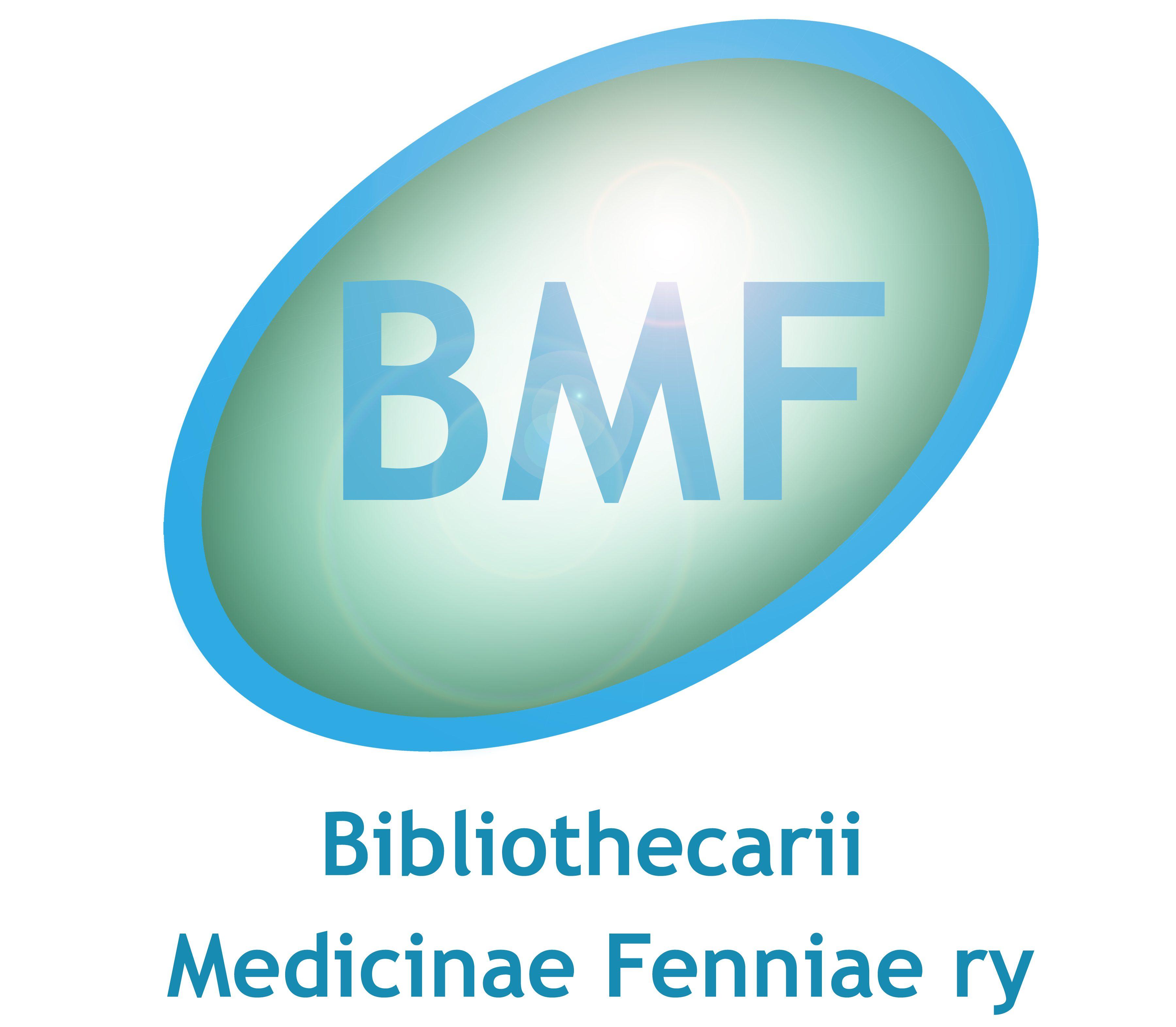 BMF ry